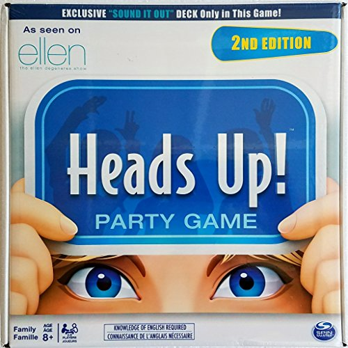 heads up game cards - 3