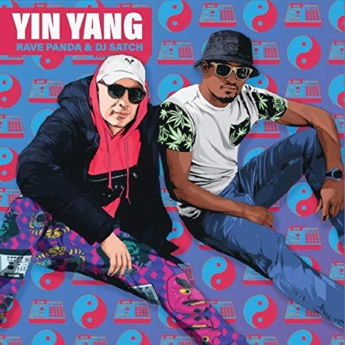 (Yin Yang [Explicit])