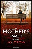 A Mother's Past