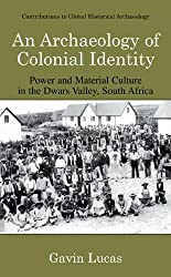 An Archaeology of Colonial Identity