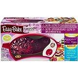 2016 Easy Bake Ultimate Oven - Magenta Color- Bonus Edition