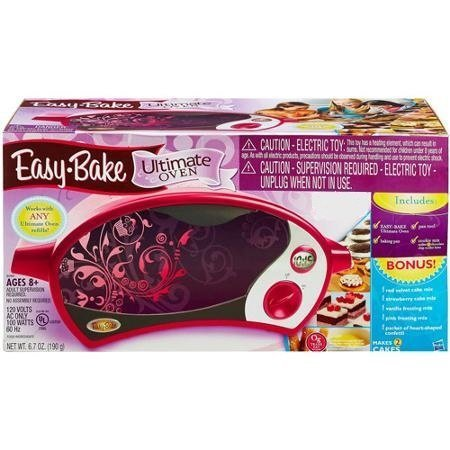 2016-easy-bake-ultimate-oven-magenta-color-bonus-edition