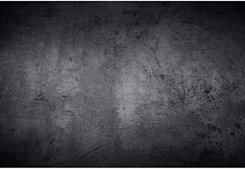Yongfoto 1 5x1m Vinyl Foto Hintergrund Schwarze Kamera