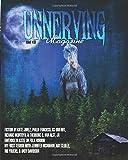 Unnerving Magazine: Issue #10