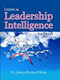 Lessons in Leadership Intelligence_3rd Edition