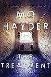 Treatment, The: A Novel