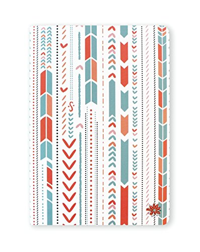 bloom daily planners Composition Notebook
