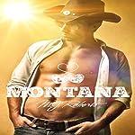 Montana: Montana, Book 1   M. J. Roberts