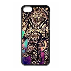 221B Door Cell Phone Case for iphone 6 4.7