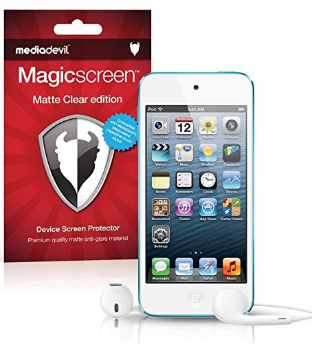 mediadevil-apple-ipod-touch-5g-6g-5th-6th-generation-2012-2015-screen-protector-magicscreen-matte-cl