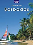 Barbados (Travel Adventures)