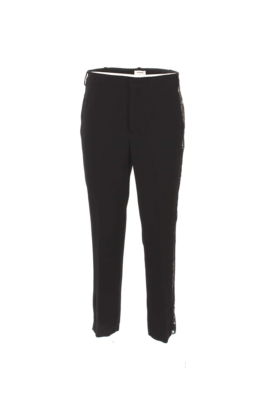 Pinko LENZUOLO Pantalones Mujer