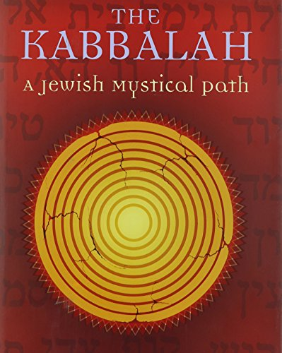 "an outline of kabbalah a jewish mysticism Notes on the study of later kabbalah in english this work contains an outline of lurianic kabbalah ""jewish mysticism in the sixteenth century,"" in an."