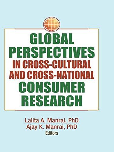 Erdener Kaynak Author Profile: News, Books and Speaking