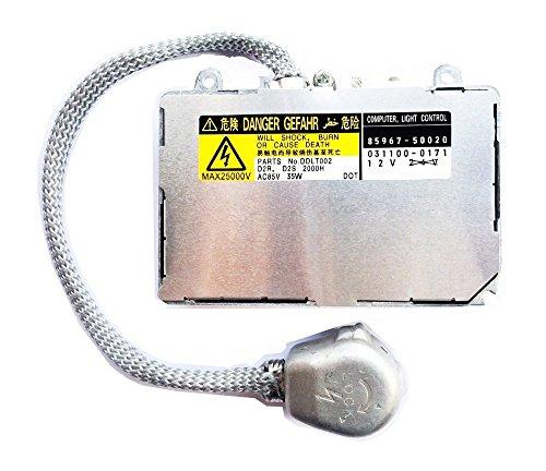 ddlt002-d2s-d2r-hid-xenon-oem-ballast-w-ignitor-for-lexus-toyota-mazda-d2
