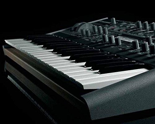virus ti keyboard - 3