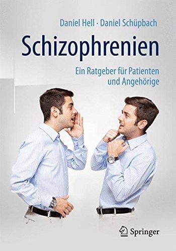 schizophrenien-ein-ratgeber-fr-patienten-und-angehrige