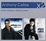 New Chapter A/Anthony Callea
