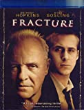 Fracture (2007) [Blu-ray]
