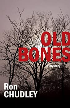 stolen by ron chudley novel review Ron chudley (author) ron chudley is an accomplished screenwriter and playwright, and the author of four other novels of mystery and suspense: scammed (2009), stolen (2007), dark resurrection (2006) and old bones (2005.