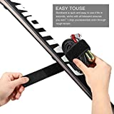 Epessa Mountain Bike Frame Carrier Strap for Tools