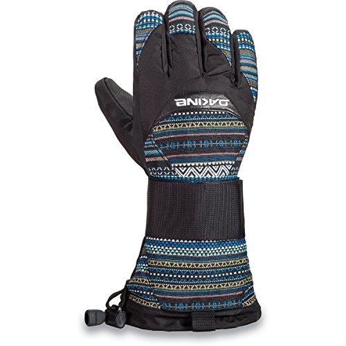 Dakine Snowboard Gloves - Dakine Wristguard Sno...