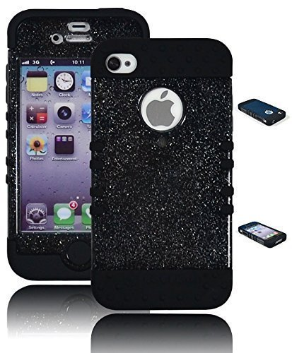 Iphone 4s Phone Shell - 6