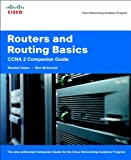 Routers and Routing Basics, Wendell Odom and Rick McDonald, 1587131668