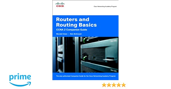 Ccna 2 chapter 1 v5 ccna 2 chapter 1 v5. 0 answers routing and.