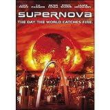 Supernova by Echo Bridge Home Entertainment by John Harrison