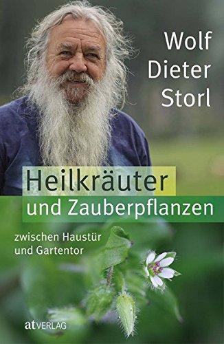 heilkruter-und-zauberpflanzen-zwischen-haustr-und-gartentor