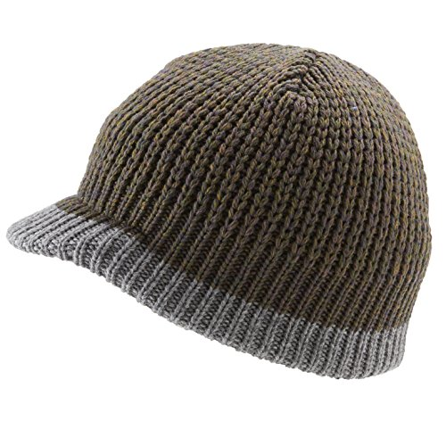 7519aacdf60ce Icebox Knitting OReilly Winter Hat