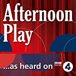 The Sensitive: A Casualty of War (BBC Radio 4: Afternoon Play) | Alastair Jessiman