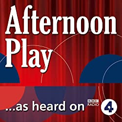 Staring into the Fridge (BBC Radio 4: Afternoon Play)
