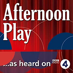Stone, Series 2: The Deserved Dead (BBC Radio 4: Afternoon Play) Radio/TV Program
