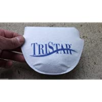 (Ship from USA) Genuine TriStar Tri Star Vacuum Cleaner EXL MG1 MG2 A101 After Filter 70306