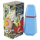 Lou Lou Perfume by Cacharel, 1.7 oz Eau De Parfum Spray for Women