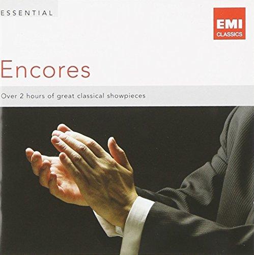 essential-encores