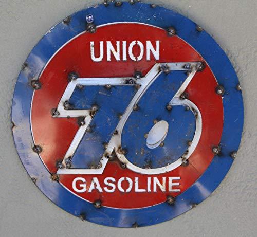 Buy union 76 motor oil