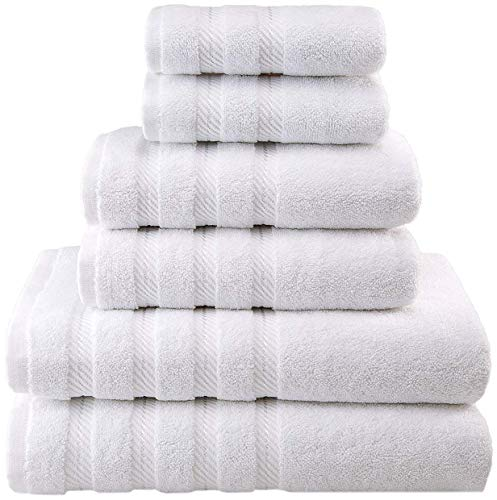 Buy pottery barn towels