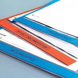 DYMO Standard D1 45800 Labeling Tape ( Black Print on Clear Tape , 3/4\'\' W x 23\' L , 1 Cartridge)