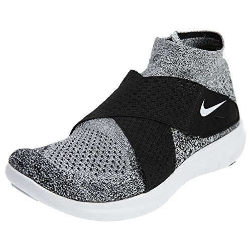 2017 Trail Grey Platinum White Nike Motion Pure Fk Chaussures Free Homme Wolf De Rn Black wWISqn61S0