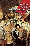 img - for Israil'de Yahudi Fundamantalizmi book / textbook / text book