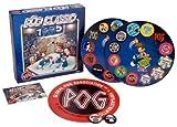POG Classic Game