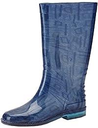39c8abae9b75d Amazon.com.mx  25 - Botas   Zapatos  Ropa, Zapatos y Accesorios