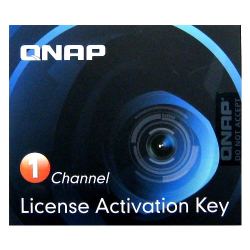 Qnap Systems - 9
