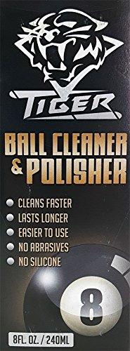 pool ball polish - 7