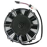 DB Electrical Automotive Replacement Engine Fans & Parts