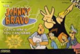 Johnny Bravo Catch Him If You Can Game
