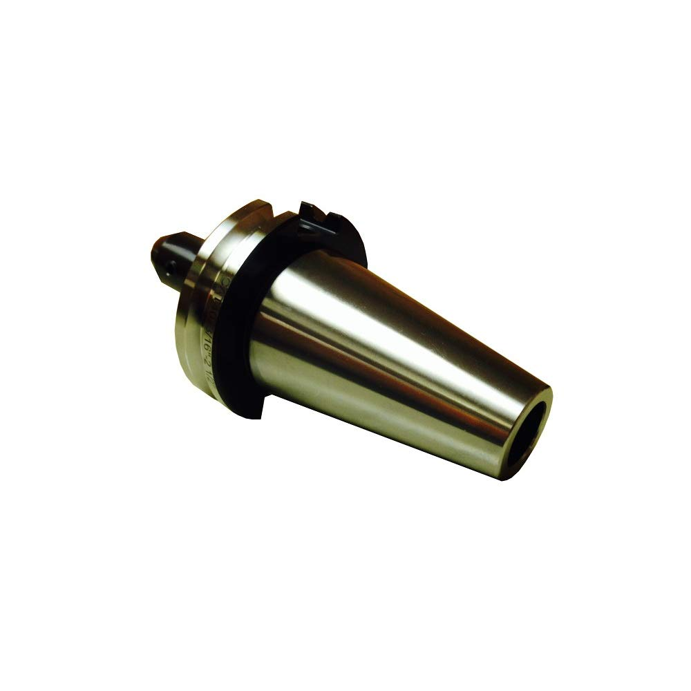 "DZ Brand CAT40 5//8/"" Solid Sidelock End Mill Holder Balanced 20000 RPM"